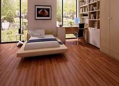 实木地板与复合地板有什么不一样呢 区别有哪些