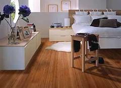 安装实木地板要注意什么呢 有什么注意事项