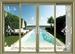 铝合金门窗一般要多少钱呢 铝合金门窗价格