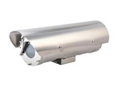 监控红外摄像机使用中应该注意哪些