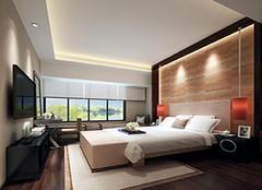 浅色地板日常养护小妙招 打造品质家居生活