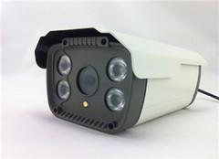 阵列红外摄像机有哪些常见优点