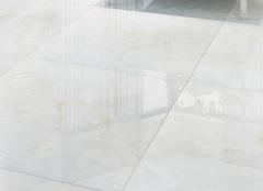 辨别玻化砖好坏的方法 其实很简单