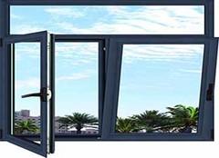 塑钢门窗怎么样呢 如何挑选塑钢门窗