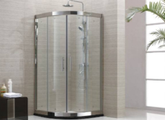 如何做好淋浴房的防水工作 专业经验分享给你