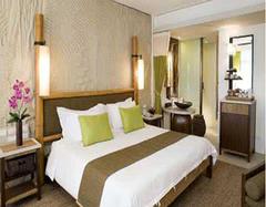 卧室灯具对风水影响有多大?想避免霉运就需要格外注意
