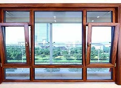 铝包木门窗的缺点这么多 专家教你如何选购铝包木门窗