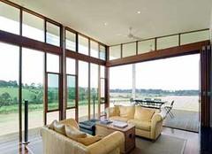 如何判断是否是玻璃钢门窗呢 买前必看
