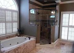卫生间门窗怎么选择比较好呢 装修必看