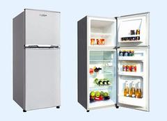 哪个品牌的冰箱vc保鲜技术好 让VC不再流失