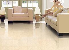 嵌花地板的优缺点分析 物美价廉是真的吗?