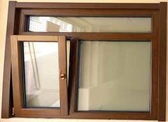 怎样选择隔音门窗比较好呢  教你3招小技巧