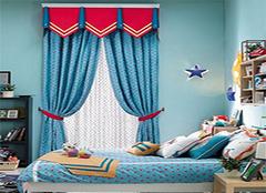隔音窗帘多少钱一平米 隔音窗帘品牌价格