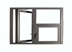 怎样才能买到好的铝合金门窗呢 铝合金门窗如何选购