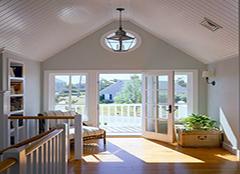 木质家具在使用时中怎么防潮 呵护家具小妙招