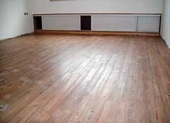 房间木地板怎么保养才好 专家分享