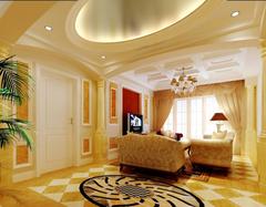 客厅装修有哪些注意事项 客厅怎么装修