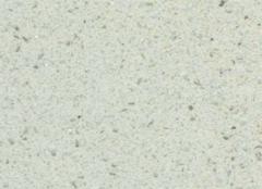 人造石分类有哪些 这里介绍四种