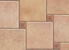 仿古砖选购要看什么 助你轻松打造家居复古风