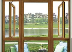 选购铝合金门窗方法有哪些 四招教你轻松搞定
