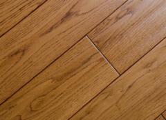 实木地板有哪些材质 小编带你一看究竟