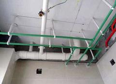 选购家装水管有哪些方法 这几招够用了