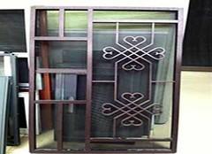 室内装防盗门窗好吗 室内装防盗门窗的优点是什么
