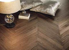 怎样选复合地板比较好 买复合地板要考虑哪些方面