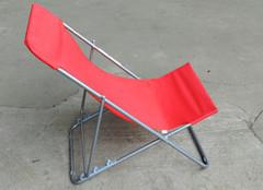 折叠躺椅的种类有哪些 想看点这里