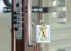防盗门防盗是否真的有用 防盗门真的安全吗