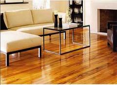 复合地板怎么选好 复合地板选购技巧