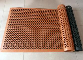 橡胶防滑垫优势解析 让家居更便利