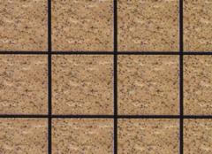如何选择通体砖 实用方法在此