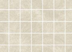 釉面砖和瓷质砖有哪些区别 你造么