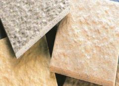 通体砖和玻化砖有哪些区别 这三方面完全体现