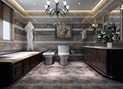 不同区域如何选择合适瓷砖 小编帮你做选择