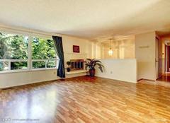 来看看最实用的实木地板和实木复合地板保养技巧