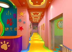 幼儿园装修有什么注意事项 万万不能马虎