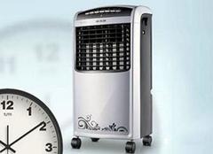 保养制冷电风扇的方法有哪些 长久使用超简单