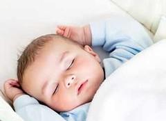 宝宝在空调房的注意事项有哪些 适合宝宝的空调温度