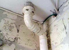 下水管道改造要注意什么 看完很收益