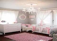 宝宝可以睡在空调房吗 宝宝睡空调房要注意什么