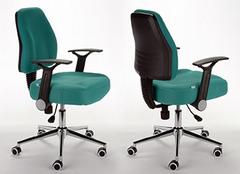 办公椅什么样的好 开公司一定要看