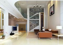 如何购买到优质家具 购买家具心得快来看