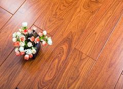 怎么选购优质实木地板 这些技巧选择更放心