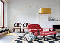 如何保养真皮沙发好 让沙发经久如新