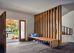 家具有哪些材质 哪种材质的家具最好