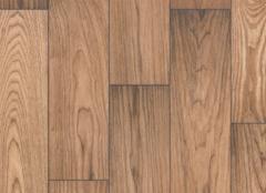 木纹砖和木地板的区别 三点见分晓