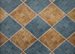仿古砖铺贴工艺是怎样的 其实很简单