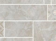 内墙砖价格与什么有关 这四点很重要
